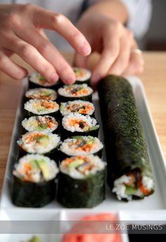 sushi95