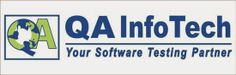 Latestjobs.co.in: QA InfoTech Hiring For Freshers and Experienced - March 2014