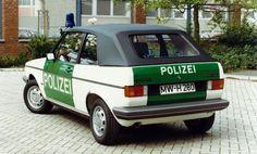 OG |Volkswagen / VW
