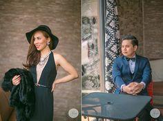 _OVE9548 Sydney Wedding, Cebu, Engagement Shoots, Tart, Dresses, Fashion, Vestidos, Moda, Engagement Photos