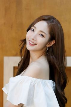 Korean drama actress Park Min Young reveals her thoughts on the viewers' res. - Park Min Young - Far East Models Park Min Young, Korean Actresses, Korean Actors, Korean Dramas, Asian Actors, Korean Beauty, Asian Beauty, Park Shin Hye, Korean Celebrities