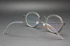 린드버그 안경테 신상품 입고!! 린드버그 카메론(CAMERON), 렉스(LEX), 할리(HARLEY), 잭키(JACKEI)44 : 네이버 블로그 Round Glass, Eyewear, Glasses, Style, Men Styles, Swag, Eyeglasses, Eyeglasses, Sunglasses