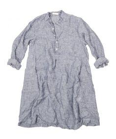 Jasmine tunic/dress