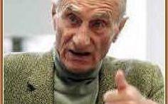 Una breve raccolta di aforismi e detti di Indro Montanelli Indro Montanelli, le frasi e gli aforismi di un grande giornalista...  «Dio non è un maschio» assicura alle femministe Civiltà Cattolica, l'autorevole rivista dei gesuiti, scusandosi «delle tracce di #indromontanelli #aforismi #detti