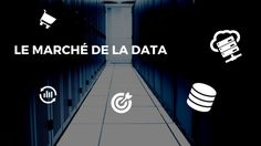 La Data, une source de valeur à exploiter Plan Marketing, Branding, Big Data, Brand Management, Brand Identity, Branding Design