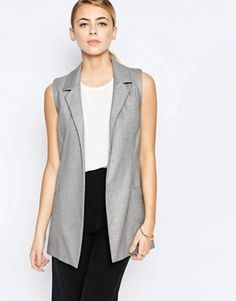 oasis grey suit - Google Search