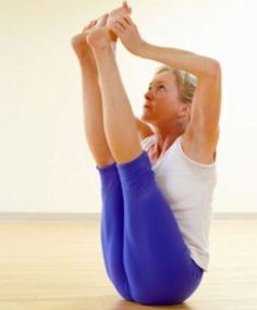 Pelvic Floor Dysfunction: Move Over Kegals, There Is a New Exercise in Town – Back Pain Genius