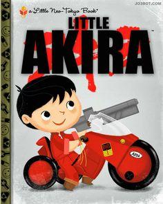 http://cdn.hitfix.com/photos/4894916/An-Akira-Little-Golden-Book_gallery_primary.jpg