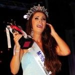 Miss England aka Charlotte Holmes, has said she hopes to make history by becoming the first Miss World to be conceived by IVF. Ivf Success Stories, Louise Brown, In Vitro Fertilization, Miss World, Fertility, Mom, Mothers