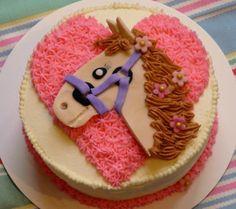 torta compleanno bambini - Cerca con Google