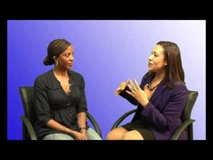 Lothery and Associates Media Training with Karlyn Lothery