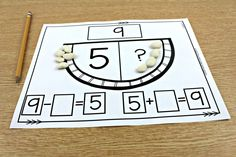Math Lessons for Every Day - Tunstall's Teaching Tidbits