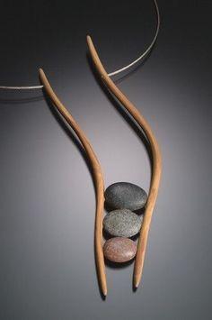 Jewelry inspiration by mili.mehta.395 Kathleen Dustihg
