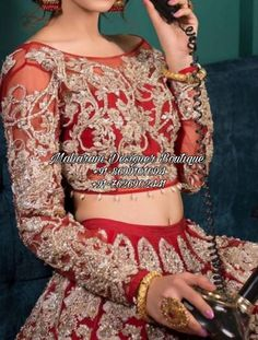 🌺Designer Wedding Gowns Online India🌺 👉 CALL US : + 91-86991- 01094 / +91-7626902441 or Whatsapp --------------------------------------------------- #weddingdress #wedding #bride #weddingphotography #weddingday #weddinginspiration #love #bridetobe #bridal #photography #fashion #torontowedding #ontario #brampton #fashion #punjabicouple #punjabibride #punjabifashion #wedding #punjabiwedding #sikhwedding #wedding #designerwear #designerkurti… Buy Gowns Online, Wedding Gowns Online, Bridal Dresses Online, Designer Wedding Gowns, Designer Gowns, Bridal Gowns, Western Dress Long, Western Dresses, Amritsar
