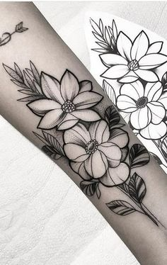 75 Pictures of Female Tattoos on Arm - Pictures and Tattoos, Hand Tattoos, Side Hip Tattoos, Forearm Tattoos, Cute Tattoos, Arm Band Tattoo, Body Art Tattoos, Sleeve Tattoos, Tattoos For Guys, Tatoos