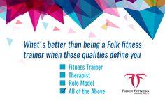 #fitness #health #dance #folkfitness