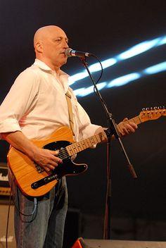 David Wilcox (Canadian musician) - Wikipedia, the free encyclopedia