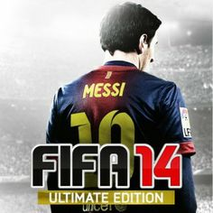 http://free-fifa-coins.com - free fifa coins Get up to 1 million Fifa 14 Ultimate Team coins for free and enjoy Fifa to it's full potential. Play ultimate team with no limitations.