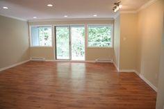 1000 images about colors on pinterest benjamin moore. Black Bedroom Furniture Sets. Home Design Ideas