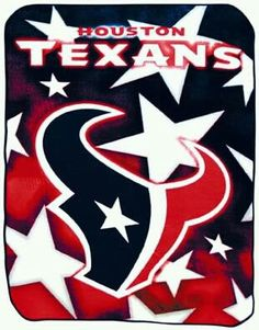 Browse Houston Texans pictures, photos, images, GIFs, and videos on Photobucket Houstan Texans, Houston Texans Football, Dallas Cowboys Logo, Football Team, Football Quilt, Football Cakes, Viking Wallpaper, Bulls On Parade, Team Wallpaper