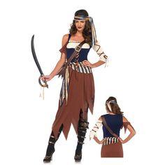 http://www.lenceriamericana.com/disfraces-y-uniformes-de-fantasia/39124-disfraz-sexy-leg-avenue-pirata-de-los-mares-4-piezas.html