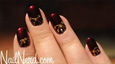 christmas-nail-designs-idea.jpg (600×337)