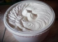 Icing, Cooking, Desserts, Food, Cakes, Diet, Mascarpone, Chocolate Candies, Pies