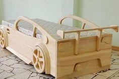 ЧПУ Клуб (самодельные станки с чпу) Kids Car Bed, Childrens Bunk Beds, Iron Furniture, Baby Bassinet, Kids Room Design, Diy Bed, Kids Corner, Boy Room, Cheap Home Decor