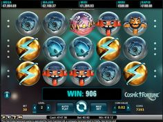 Guts Casino Online Casino Reviews, Coin Values, Games Images, Free Slots, Slot Online, Slot Machine, Games To Play, Cosmic, Entertaining