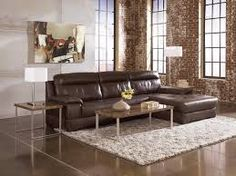 Image result for french country sofa modern
