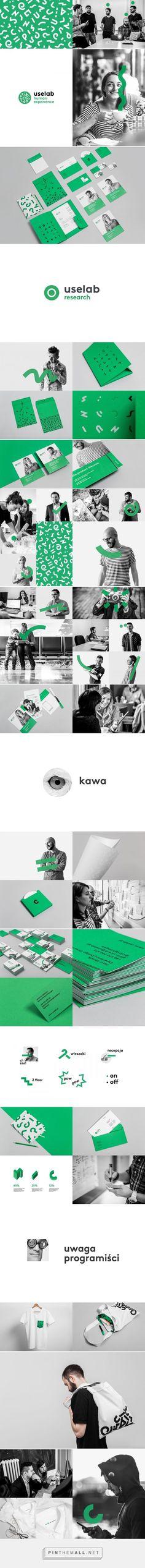 Brand identity, packaging & branding we like Corporate Design, Brand Identity Design, Graphic Design Branding, Corporate Identity, Visual Identity, Logo Design, Brochure Design, Type Design, Typography Design