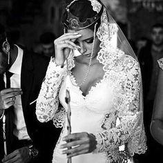 Orthodox wedding                                                                                                                            More
