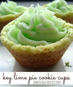 key_lime_pie_cookies_cups