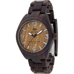 CEAS UNISEX B35296/6   #Accesorii, #Accesoriiunisex, #B352966, #Ceas, #Ceasuri, #Ceasuriunisex Wood Watch, Watches, Wooden Clock, Wristwatches, Clocks
