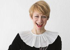 """Multitalent Sophia Hoffmann ist vegane Köchin, Autorin, Foodbloggerin. Ihrem 2014 veröffentlichten Kochbuch """"Sophias vegane Welt"""" folgt im Herbst ein zweites."""