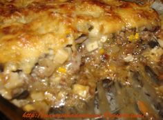 Receita de Berinjelas Especiais de Forno - berinjelas, corte em rodelas com 1 cm de espessura, polvilhe sal e deixe descansando por 15 minutos. Acrescente água e enxágüe, para tirar o...