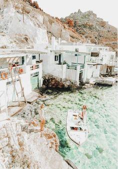 Beach Aesthetic, Summer Aesthetic, Travel Aesthetic, Aesthetic Photo, Aesthetic Pictures, Photo Wall Collage, Picture Wall, Aesthetic Backgrounds, Aesthetic Wallpapers