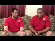 10/11/16 KTSS Talks with Charlie Lester and John Powell of the Southeast Volunteer Fire Department.