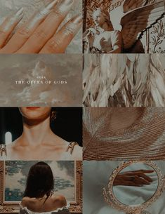 THE GODDESSES OF OLYMPUS    — Hera, Queen of Goddesses Hera Greek Goddess, Medusa Greek Mythology, Greek Gods And Goddesses, Goddess Of Love, Percy Jackson Characters, Greek Pantheon, Greek Girl, I Believe In Love, Look At The Stars
