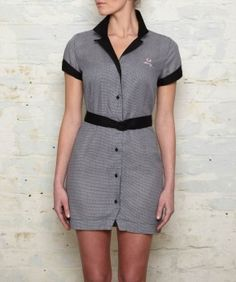 amy for fred perry