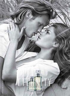 20140825 eternity calvin klein 5 419x570 Eternity Calvin Klein