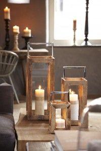 hout creert warmte en sfeer in de strakste interieurs milieuvriendelijk gekapt is het bovendien een