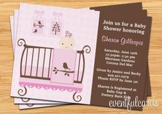 Baby Shower Invitations Target to inspire you in making inspiring invitation templates 4946 Check more at http://thewhipper.com/best-collection-of-baby-shower-invitations-target-for-you/