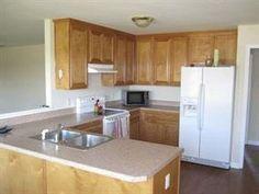 http://www2.trulia.com/property/3042792051-1833-Dills-Rd-Monticello-FL-32344#photo-2