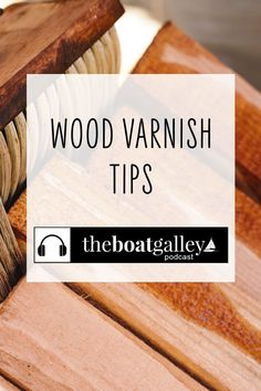 More than any mere paint, varnish especially on board is a labor of love. How do you make this task less onerous? We've found 2 products and 1 piece of advice that might help you out! How To Varnish Wood, Sailboat Living, Boat Projects, Sailing Adventures, Just The Way, 1 Piece, The Hamptons, Cruise, Advice