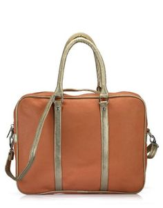 Shopo.in : Buy Bags Craze Stylish & Sleek Totes & Shoulder Bags Bc-onlb-036 online at best price in New Delhi, India