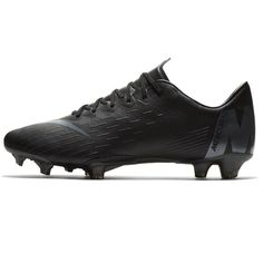 719112bac0 Nike Mercurial Vapor Pro Mens FG Football Boots