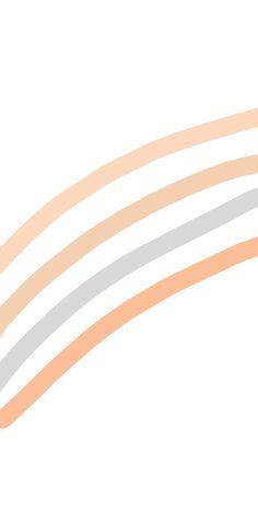 Phone Wallpaper Boho, Phone Wallpaper Images, Iphone Wallpaper Tumblr Aesthetic, Cute Patterns Wallpaper, Iphone Background Wallpaper, Aesthetic Pastel Wallpaper, Aesthetic Wallpapers, Simple Wallpapers, Pretty Wallpapers