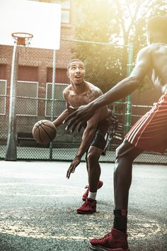 Cinematic Photography, Fitness Photography, Sport Photography, Portrait Photography, Street Basketball, Basketball Anime, Basketball Shooting, Basketball Court Pictures, Photo Main