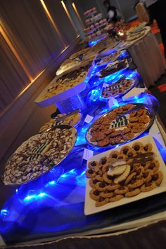 the cookie table diy reception ideas wedding references for